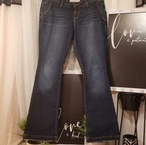 Torrid Women's Jean size 14